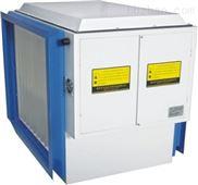 THY-TQ5500-(工业废气)UV高效光解氧化净化设备