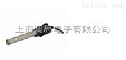 上海阔思低价促销台湾上泰水质在线监测仪