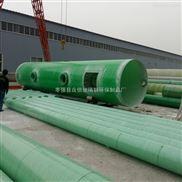 节能环保水浴喷淋脱硫除尘器厂家