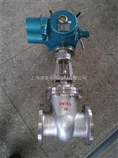 廠家供應Z961Y高溫高壓電站閘閥