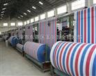 聚乙烯彩条布,双膜彩条布,彩条布厂家