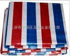 供应北京彩条布