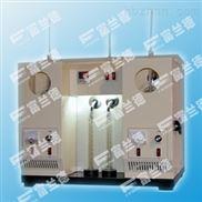 石油產品蒸餾測定儀GB/T6536