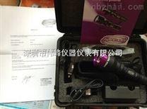 兰宝Labino UVG2 手电式高强度紫外线灯