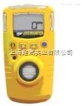 BW有毒氣體檢測儀