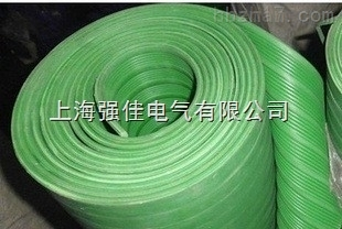 GDT-6mm绿绝缘垫
