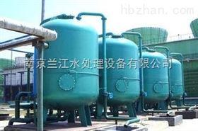高性能石英砂過濾器廠家