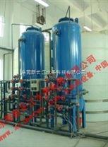 供應超純水處理betway必威手機版官網 工業超純水裝置