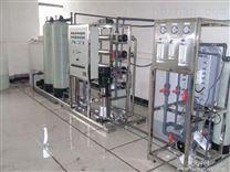 供應0.5噸生產化工純水betway必威手機版官網桶裝純淨水betway必威手機版官網廠家