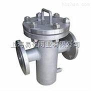 供應管道磁性過濾器