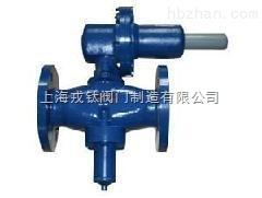 RTZ-*/*G、GQ系列燃气调压器