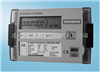 西门子热表计算仪