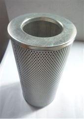 塑造线循环回油过滤器塑造线循环回油过滤器 回油滤油器