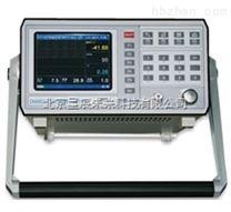 便攜式精密露點儀DM8800