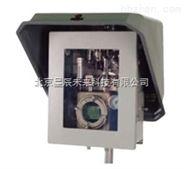 在线式天然气露点仪 DPT-910