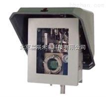在線式天然氣露點儀 DPT-910