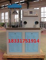 DYE-300電液式水泥抗折抗壓試驗機