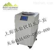 恒溫油浴循環槽MONET-HH-05BS