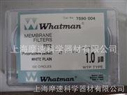 Whatman 7590-004 聚四氟乙烯膜PTFE 47MM 1.0um