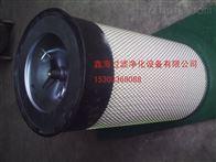 408×215×660销售除尘滤筒