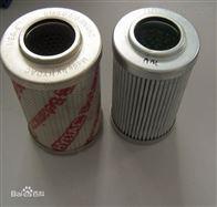 0500D010BN4HC供应贺德克液压油滤芯