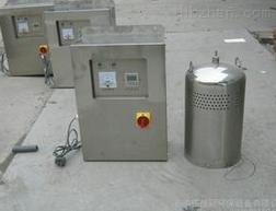分體式水箱自潔消毒器