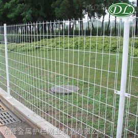 园林围栏.园林护栏.园林网围栏.园林防护栏.园林隔离网