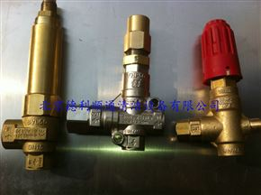 DL5022www.5596.com维修