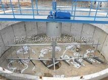 ZBG30-40周边传动刮泥机