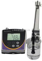 美國Eutech優特台式溶解氧(DO)儀DO700