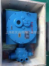 KXBC-1*15隔爆型矿用电动阀门控制箱
