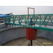 中心传动刮泥机WNG8-GZ
