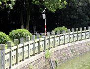 河流水质监测站,河北湖泊水质监测设备