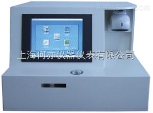 RGD-6何亦热释光剂量仪
