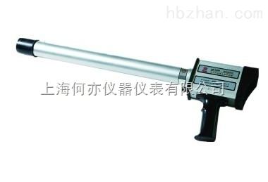 HD-2000 GPS灵敏度辐射仪