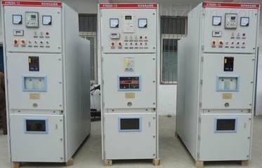 kyn28-12高压计量柜 kyn28-12计量柜