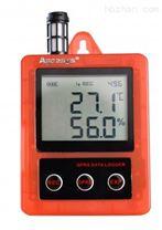 GPRS溫濕度儀表