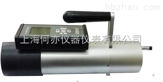 BG9512P型高精度Xγ辐射检测仪