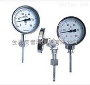 WSS-471热套式万向双金属温度计