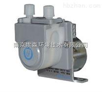 供应防腐蠕动泵PCP115/吉纳波防腐蠕动泵报价