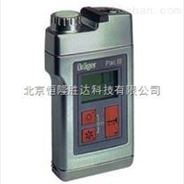 德爾格Pac III H2S硫化氫氣體檢測儀 訂貨號:6809180