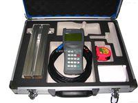 TCTDS手持式超聲波流量計