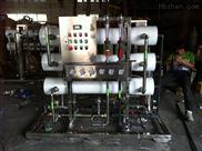 饮用水过滤器贵州贵阳水过滤器水净化处理设备