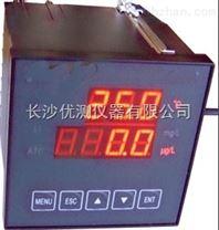 在線溶解氧儀(數碼)