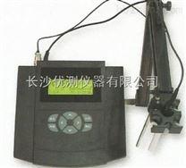 實驗室中文台式電導率儀