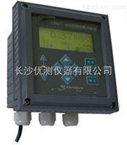 工業在線氟離子濃度計,氟離子檢測儀