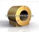 橡塑保温木托、防腐空调木托制造厂家