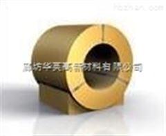 防腐保温木托、防腐空调木托供应厂家