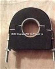 供应橡塑卡码,橡塑管托,卡环厂家质量可靠