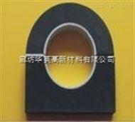 唐山【质量*】PEVA橡塑管托,硬质PEVA橡塑木托厂家